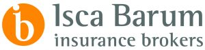 Isca Barum Insurance Brokers Logo