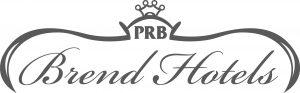 Grey Brend Hotels Logo